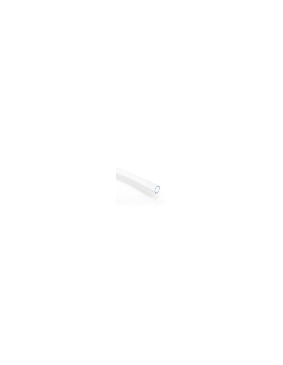 HAD01937 - Slang 7x10 mm