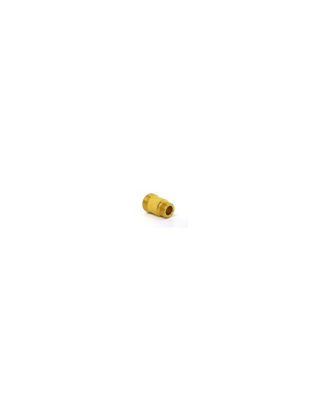 """SAN00115 - Rengöringsadapter 5/8"""" för Pygmy och Kontakt"""
