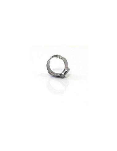 SPO00642 - Slangklämma Oetiker 10,5 mm