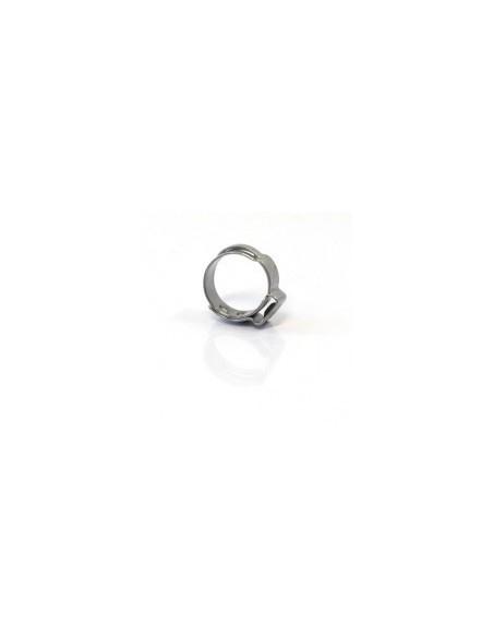 Slangklämma Oetiker 10,5 mm