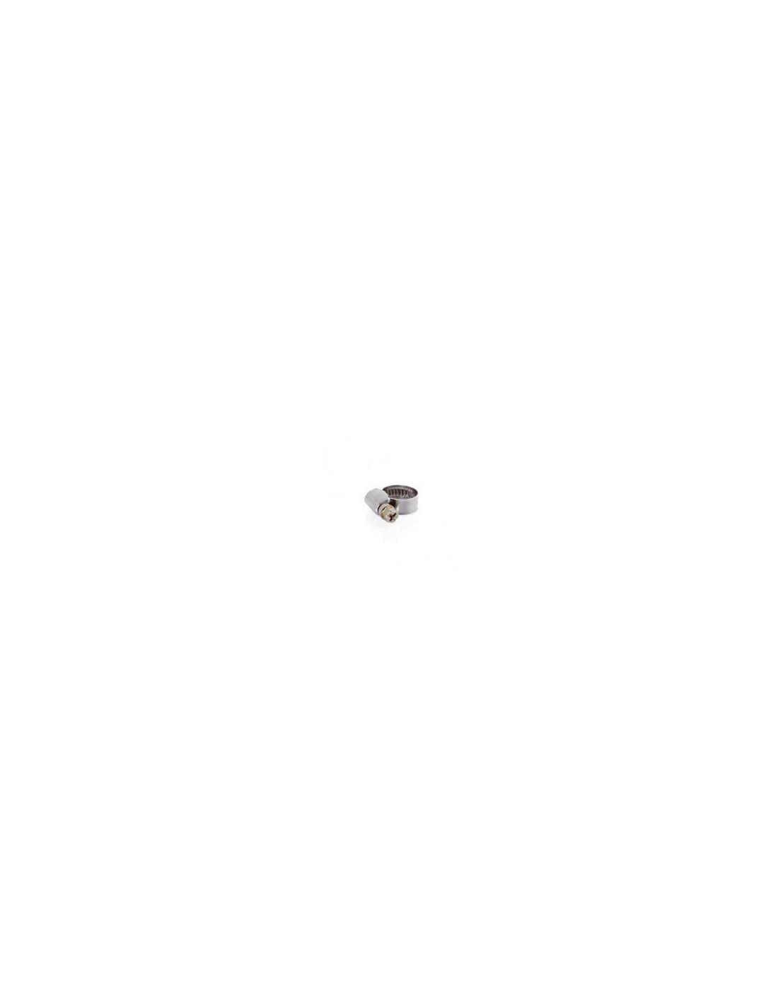 SPO00251 - Slangklämma 10-16 mm
