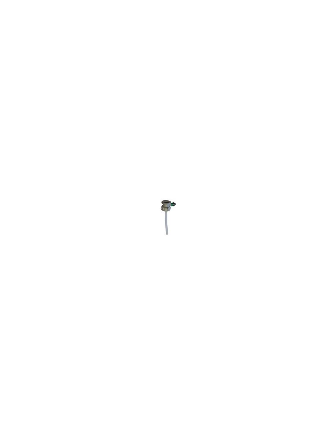 UPP00035 - Spolanstickare typ-D till 5L rengöringskärl