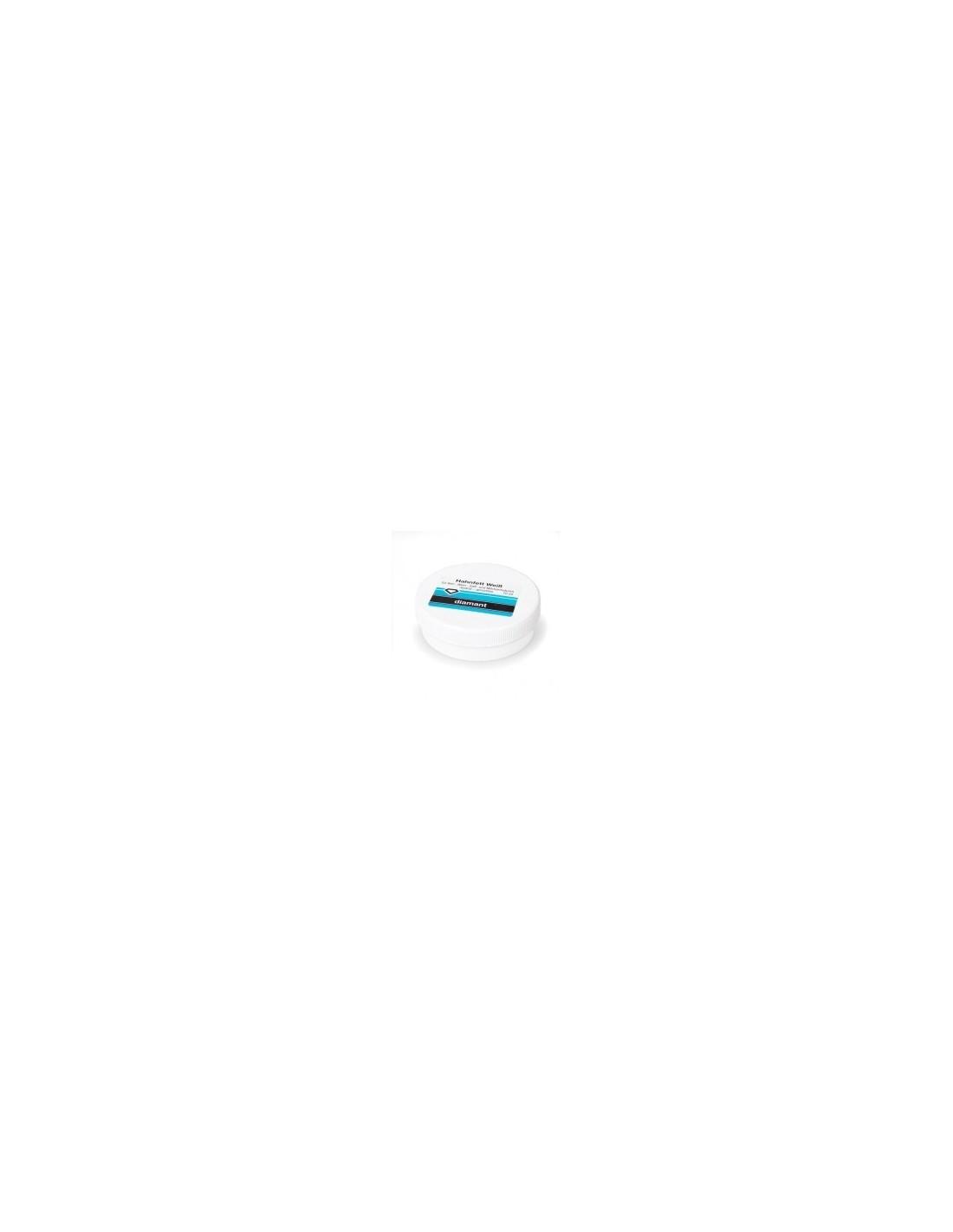 SAN01731 - Kranfett Diamant 70 ml