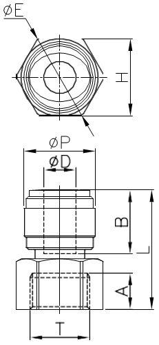 HCF-G sprängskiss.JPG