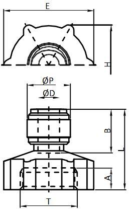 HCF-NH sprängskiss.JPG