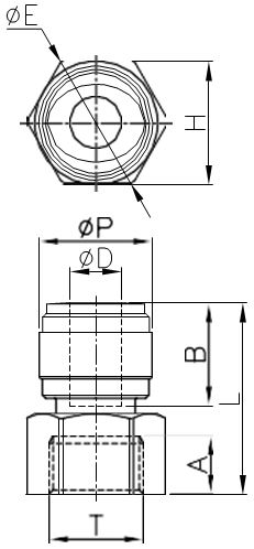 HCF-UNF sprängskiss.JPG