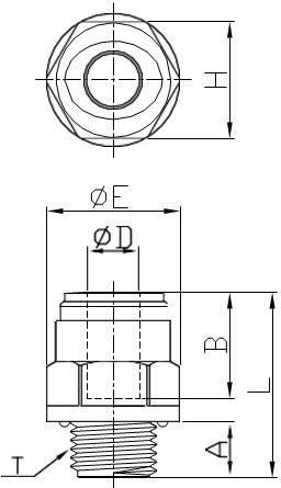 HCP-G sprängskiss.JPG