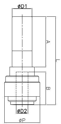 HGJ-M sprängskiss.JPG