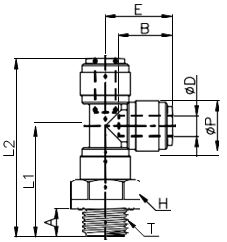 HRST-G sprängskiss.JPG