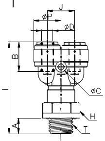 HRWT-G sprängskiss.JPG
